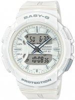 Zegarek damski Casio baby-g BGA-240BC-7AER - duże 1