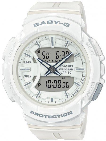 Zegarek Casio BGA-240BC-7AER - duże 1