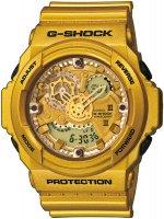 zegarek męski Casio GA-300GD-9A