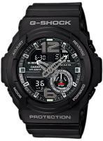 zegarek Casio GA-310-1A