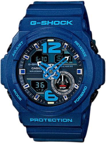 G-Shock GA-310-2AER G-Shock