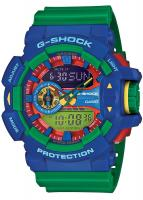 zegarek Casio GA-400-2A