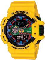 zegarek męski Casio GA-400-9A