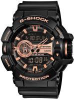 zegarek  Casio GA-400GB-1A4ER