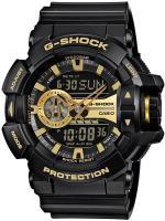 zegarek  Casio GA-400GB-1A9ER