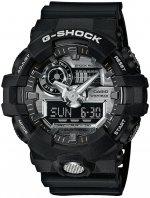 zegarek G-SHOCK Casio GA-710-1AER
