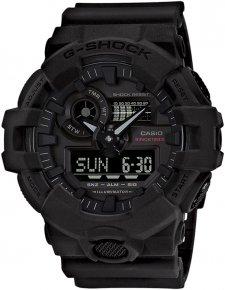 zegarek męski Casio G-Shock GA-735A-1AER