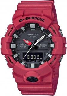 zegarek 3 HANDS MID SIZE Casio GA-800-4AER