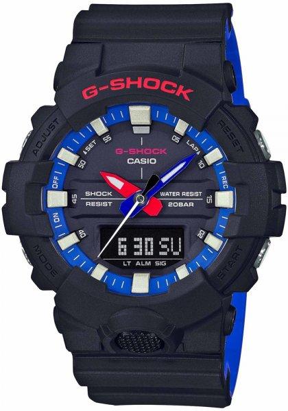 G-Shock GA-800LT-1AER G-Shock