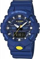 zegarek Casio GA-800SC-2AER
