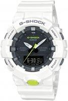 zegarek Casio GA-800SC-7AER