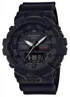 zegarek Casio GA-835A-1AER