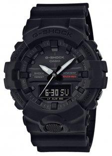 zegarek męski Casio G-Shock GA-835A-1AER