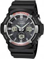 Zegarek męski Casio g-shock original GAW-100-1AER - duże 1