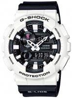 zegarek  Casio GAX-100B-7AER