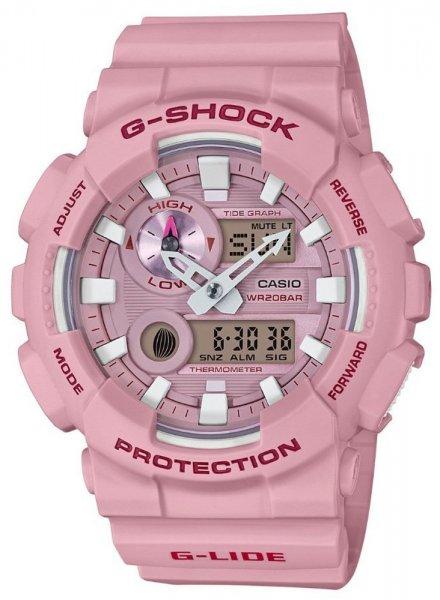 G-Shock GAX-100CSA-4AER G-Shock