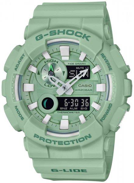G-Shock GAX-100CSB-3AER G-Shock