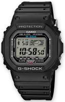 zegarek G-Shock Bluetooth 4.0 Casio GB-5600B-1ER