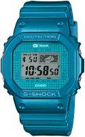 zegarek G-Shock Bluetooth 4.0 Casio GB-5600B-2ER