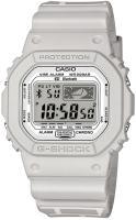 Zegarek męski Casio G-SHOCK g-shock GB-5600B-K8ER - duże 2