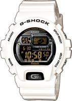 Zegarek męski Casio G-SHOCK g-shock original GB-6900B-7ER - duże 1