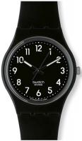 Zegarek damski Swatch originals gent GB247R - duże 1