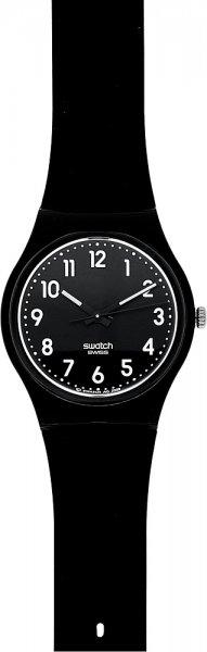 Zegarek Swatch GB247T - duże 1