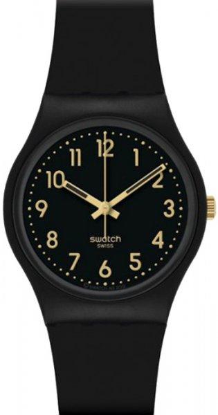 Zegarek Swatch GB274 - duże 1