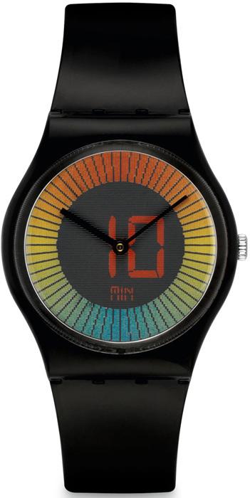 Zegarek Swatch GB277 - duże 1