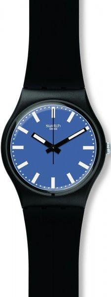 GB281 - zegarek damski - duże 3
