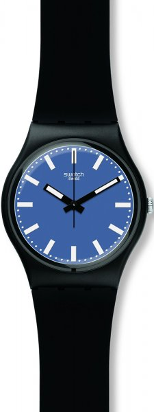 Zegarek Swatch GB281 - duże 1