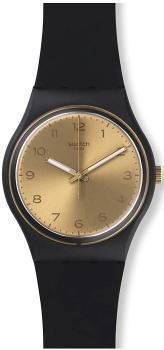 zegarek damski Swatch GB288