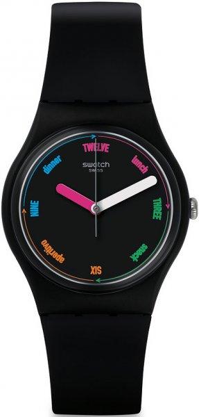 GB289 - zegarek dla dziecka - duże 3