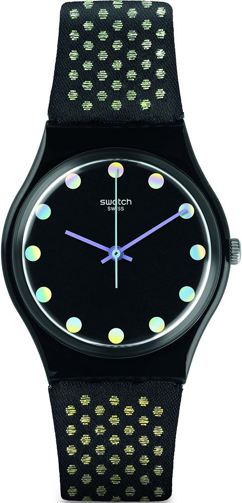 Zegarek Swatch GB293 - duże 1