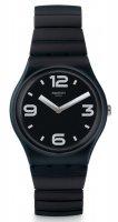 zegarek Blackhot Swatch GB299A
