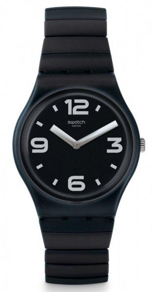 Swatch GB299A Originals Blackhot