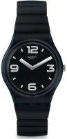 zegarek Swatch GB299B