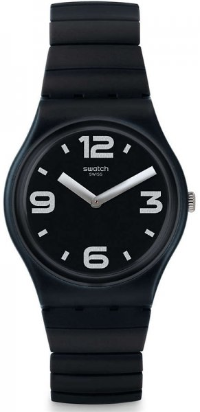 GB299B - zegarek damski - duże 3