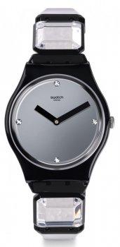zegarek Luxy-Square  Swatch GB300A
