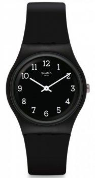 zegarek męski Swatch GB301