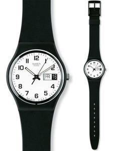 zegarek damski Swatch GB743