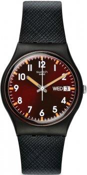 zegarek unisex Swatch GB753