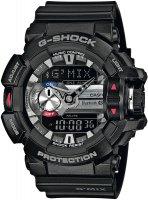 zegarek Casio GBA-400-1A