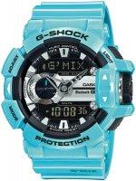 zegarek  Casio GBA-400-2CER