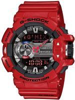 zegarek Casio GBA-400-4A