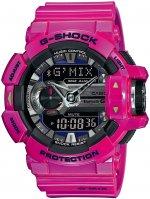 zegarek  Casio GBA-400-4CER