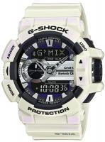 zegarek  Casio GBA-400-7CER
