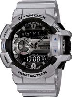 zegarek męski Casio GBA-400-8B