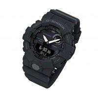 Zegarek męski Casio g-shock original GBA-800-1AER - duże 2