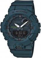 Zegarek męski Casio g-shock original GBA-800-3AER - duże 1